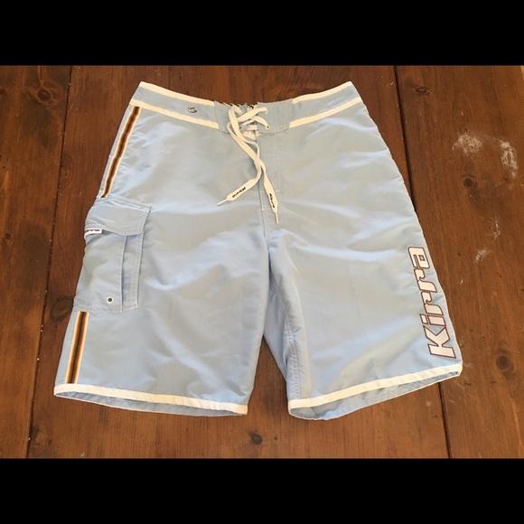 6b5284deae Kirra Shorts | Board Size Ml | Poshmark